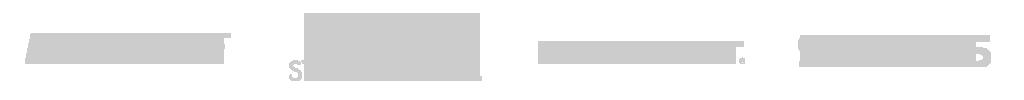SBT Partner Logos 2
