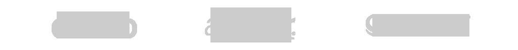 SBT Partner Logos 3