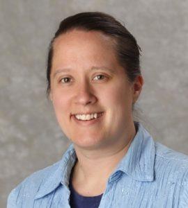 Laurie Winkler