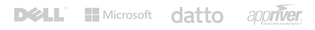 SBT Partner Logos 1